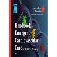 2002 Handbook of Emergency Cardiovascular Care for Healthcare Providers