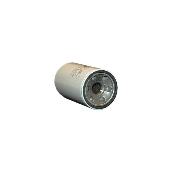 Pack of 1 Wix 57404 Spin-On Hydraulic Filter