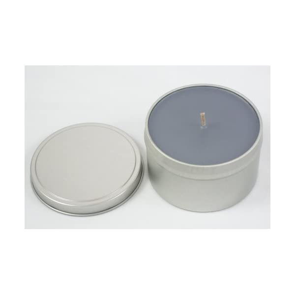 Winter Lodge 12 oz Super Scented Natural Wax Candle