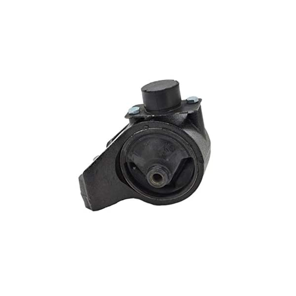 Eagle BHP 1215 Front Right Engine Motor Mount