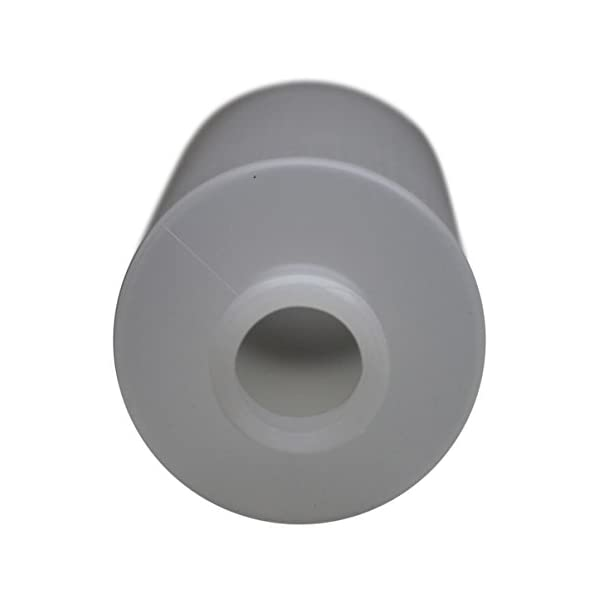 2 Pack Refillable 16 Ounce HDPE Squeeze Bottles With BOTH Press Disc Caps And Flip Up Spout Caps-Natural semi-translucent color