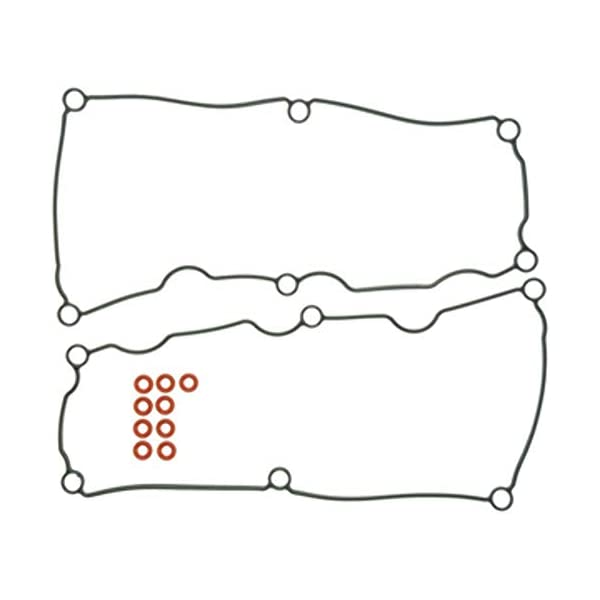 MAHLE Original VS50202 Engine Valve Cover Gasket Set
