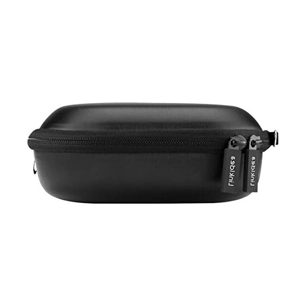 WH1000XM2 Linkidea Headphone Case for Sony WH1000XM3 MDR1000X//B WH-1000XM2 MDR1000X MDR-1000X Black WH-XB900N MDR1000X//C Hard Shell Headset Carrying Case//Headphones Travel Bag WH-1000XM3