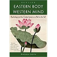 Eastern Body Western Mind Revised edition