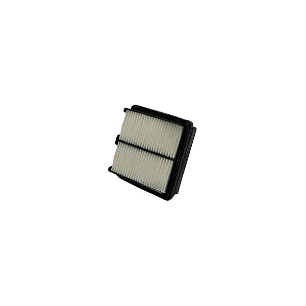 WIX Filters Pack of 1 49048 Air Filter Panel