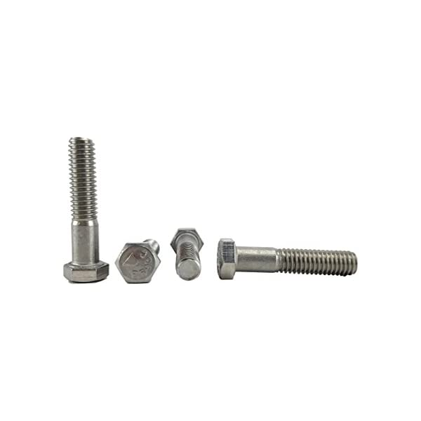 7//8 Lock Washer 304 Stainless Steel Stainless 7//8 Split Lock Washer 15 pieces Chenango Supply