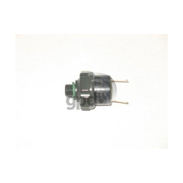 Global Parts 1711253 High//Low//Hi-Low Pressure Switch