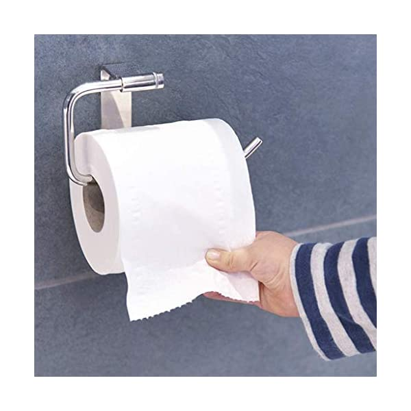 Roysberry Toilet Paper 6//10 Rolls Commercial Household Toilet Paper Soft Skin-Friendly Paper Towel Double Pulp No Fragrance 3 Layers No Fragrance Bath Tissue 10pcs