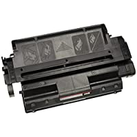 CIG 200150P Remanufactured Extended Yield Toner Cartridge for HP 09X