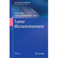 Tumor Microenvironment (Cancer Treatment and Research (180))