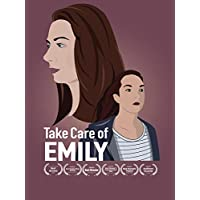 Take Care of Emily