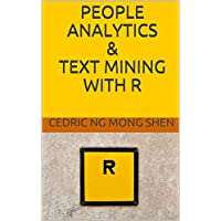 People Analytics & Text Mining with R