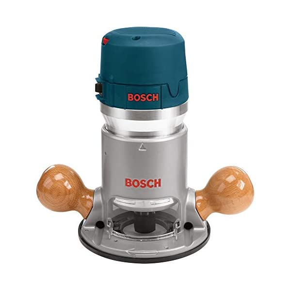 Toolstoday Bosch Wood Router