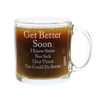 Funny Coffee Mugs - Funny Gifts for Women and Men - Funny Coffee Mug Coworker Gifts - Coffee Mugs Funny - Sarcastic Funny Mugs
