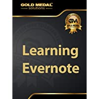 Learning Evernote