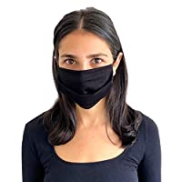 American Mask Project Reusable Cloth Face Mask (Pack of 2)