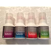 Isotonix Daily Essentials Kit