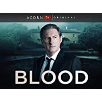 Blood - Series 1