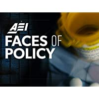 Faces of Policy