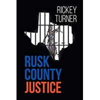 Rusk County Justice
