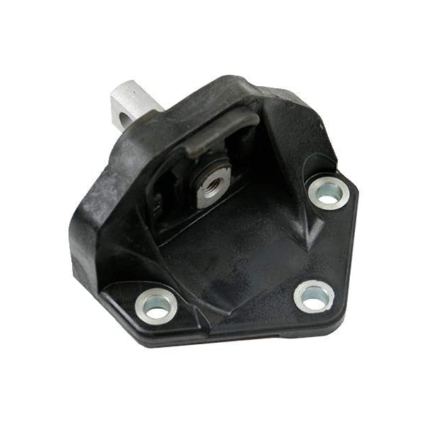9687 S1805 ONNURI Rear Transmission Mount For 2007-2008 Acura TL 3.2L 3.5L AUTO A65037 EM5978
