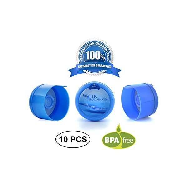 Dew Cap Replacement AquaNation Quality of 2