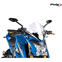 for Suzuki GSX-S 750 //GSX-S1000 //GSX-S1000F 2015-2019 GSR 400//600 //750 2006-2015 CNC Left And Right Crash Protector Xitomer GSX-S 750 //GSX-S 1000 //GSX-S 1000F Engine Cover Slider Protector Red
