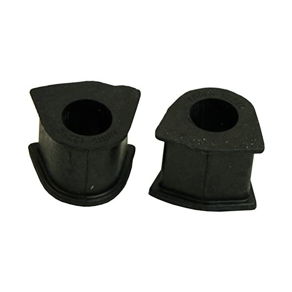 ACDelco 45G0976 Professional Front Suspension Stabilizer Bushing