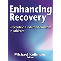 Enhancing Recovery: Preventing UnderPerformance in Athletes