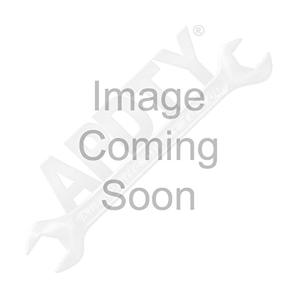 APDTY 88288N Interior Door Handle Right Front or Rear Passenger-Side Fits 1987-1999 Ford F Series Pickups 1987-1996 Ford Bronco Upgraded Metal Design; Replaces E7TZ 1522600-A,E7TZ1522600A