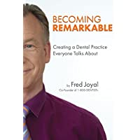 Becoming Remarkable
