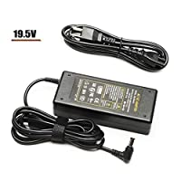 KDL55W700B KDL-50W800B KDL50W800C KDL-50W800C KDL-55W700B OEM Sony Power Cord Supplied With KDL50W800B