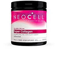 Neocell Collagen Super Pwdr 7 Oz