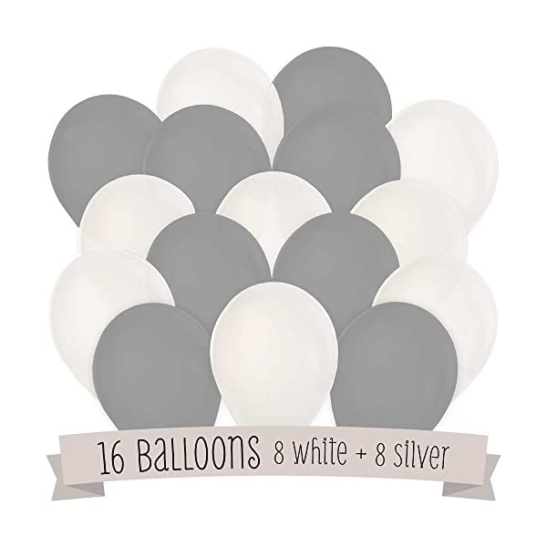 Dashingly Aged to Perfection Combo Kit 60th Milestone Birthday Confetti and Balloon Birthday Party Decorations