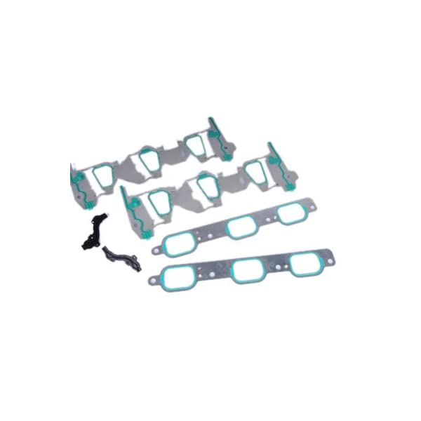 ACDelco 19169262 GM Original Equipment Upper Engine Intake Manifold Gasket Kit with Seal and Gaskets