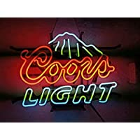 LDGJ COCKTAILS AND DREAMS Neon Light Sign Home Beer Bar Pub Recreation Room Game Lights Windows Glass Wall Signs Party Birthday Bedroom Bedside Table Decoration Gifts Not LED T824