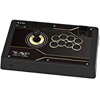 HORI Real Arcade Pro N Hayabusa Arcade Fight Stick for PlayStation 4, PlayStation...