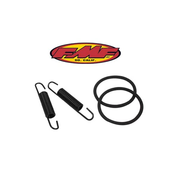 OES Genuine W0133-1889265-OES Breather Hose