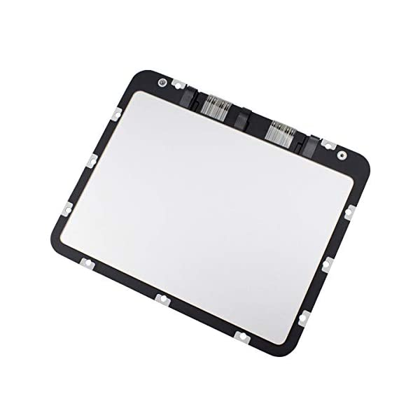 Computers & Accessories Odyson Late 2013, Mid 2014 Flex Cable ...