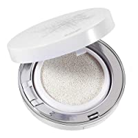 Nella Tone-Up Sun Cushion Compact, SPF50+/PA+++, Korean Beauty