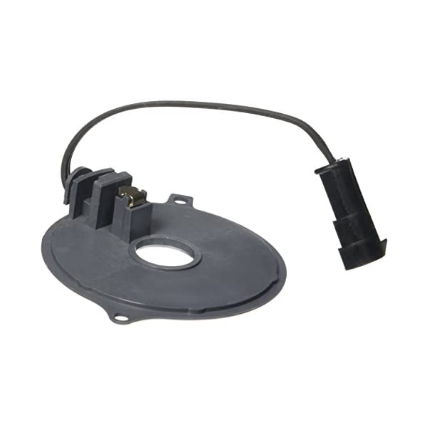 Standard Motor Products LX342T Magnetic Pickup