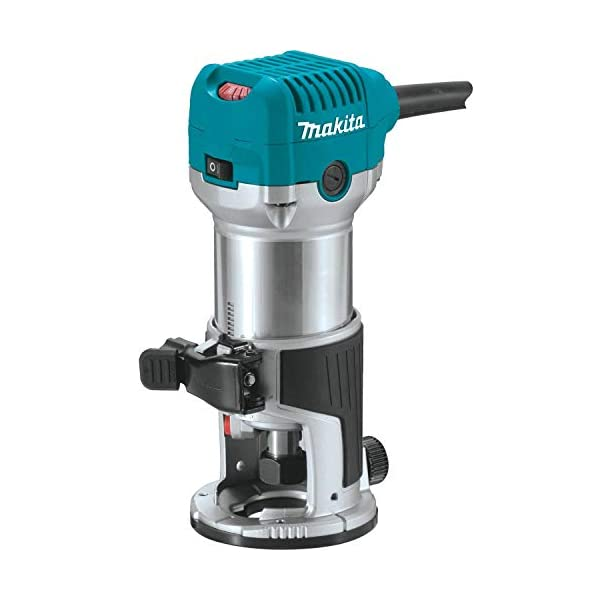 Toolstoday Makita RT0701CX7