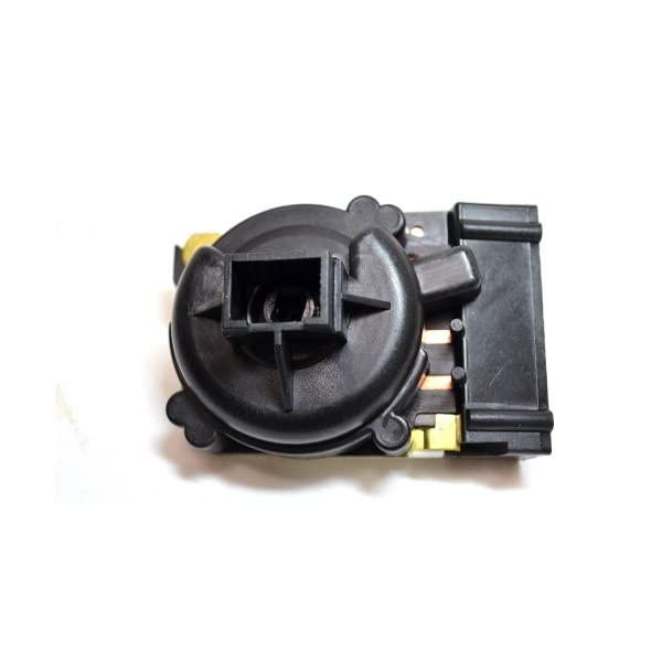 Ignition Starter Switch PT Auto Warehouse ISS-692