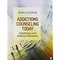 BUNDLE: Alderson: Addictions Counseling Today (Paperback) + Helkowski: SAGE Guide to Careers for Counseling and Clinical Practice (Paperback)