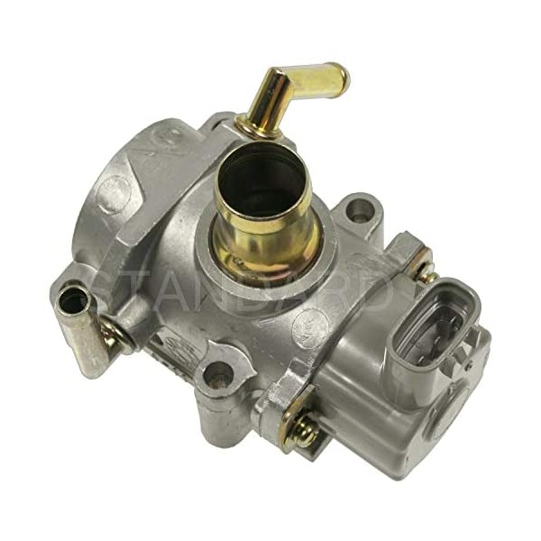 Standard Motor Products AC496 Idle Air Control Valve