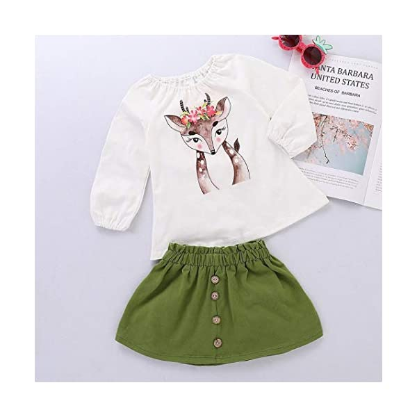 Suma-ma 0-3 Years Kids Baby Girl Tassels Outfits Sleeveless Letter Printed T Shirt Shorts Summer 2PC Sets