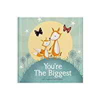 Youre The Biggest