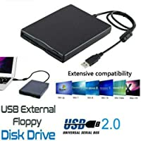 SSEDEW Multi-Function Card Reader 5Gbps USB 3.0 Micro SD//SDXC TF Card Reader Adapter
