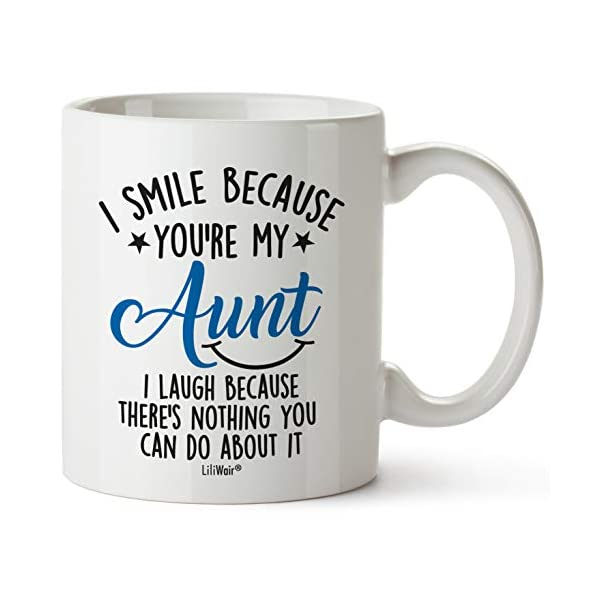 Mothers Day Gifts For Mom Gift Funny Birthday Coffee Cup Mugs From Daughter Son Mothers Day Mug Presents in Law Step Moms Best Funny Unique Sarcastic Present Ideas Stepmom Aunt Wife Friend Tea Cups