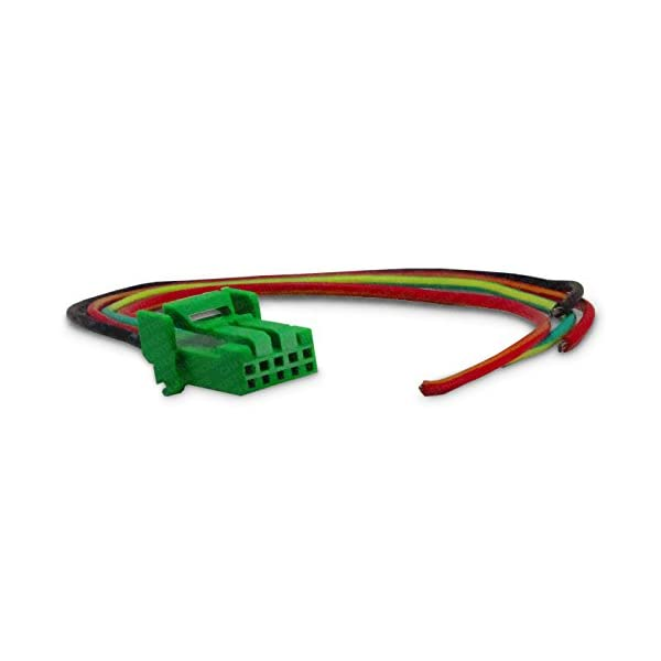 CH4X4 Push Switch for Toyota Amber Led Side Lights Symbol 1